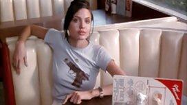Lesbian có vui xem phim sex javhd vẻ trên picnic