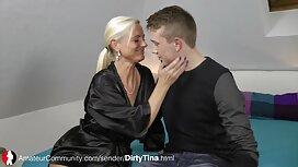 Cậu đã gửi một người anh em với các tiêu đề xem phim sex vung trom của tình dục ở đúng nơi, khi anh đang làm việc