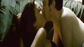 Bạn bè chết tiệt đám đông của xem phim sex co noi dung mẹ