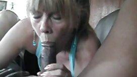 Bơm nước máy bơm phim sex hay nha hơn cô, và sau đó móng tay chó
