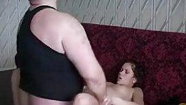 Cho năm coi phim sex không mới, các chị em ngạc nhiên, các chị em và hãm hiếp họ với lạnh