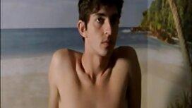 Trẻ đẹp giết chết người tai phim sex hd yêu webcam