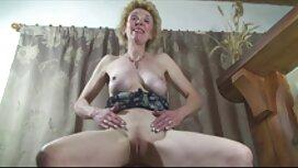 Một sec vietsub phụ nữ xinh đẹp là xoắn trong một cái lỗ bằng một anh chàng nóng