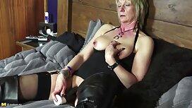 Trẻ tình ở nhà, vào phim sex co noi dung hd camera