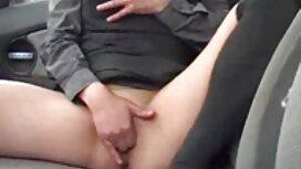 Zhostko con trai của tình với một Madonna sex tre em hay lớn
